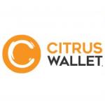 citrus-wallet-kotak-mahindra-bank-offer