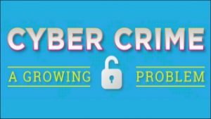 cybercrime-agrowingproblem-140612152400-phpapp02-thumbnail-3