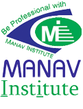 Manav Institute of Pharmacy