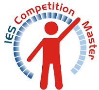 IES Competition Master
