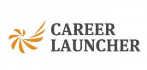 Career Launcher Rohtak