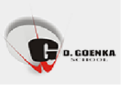 G. D. Goenka Global School