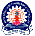 BRCM College of Engg and Technology