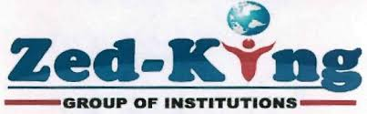 ZED-KING Group of Institutions